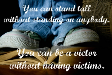 stand_on_quote
