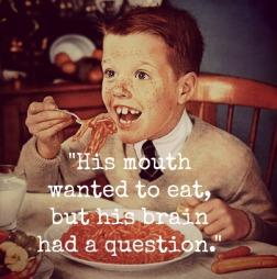 kid-eating2