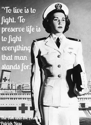 Nurse_US_Navy_recruitment_poster