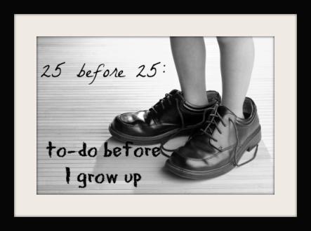 small-feet-big-shoes