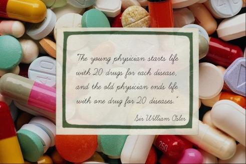 pills-tablets_00406870
