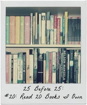 25books