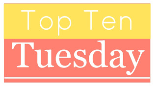 b237f-toptentuesday