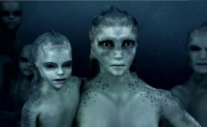 FreeGreatPicture.com-44245-animal-planets-new-evidence-of-mermaids-is-all-wet-says-skeptics