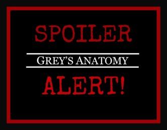 grey spoiler alert