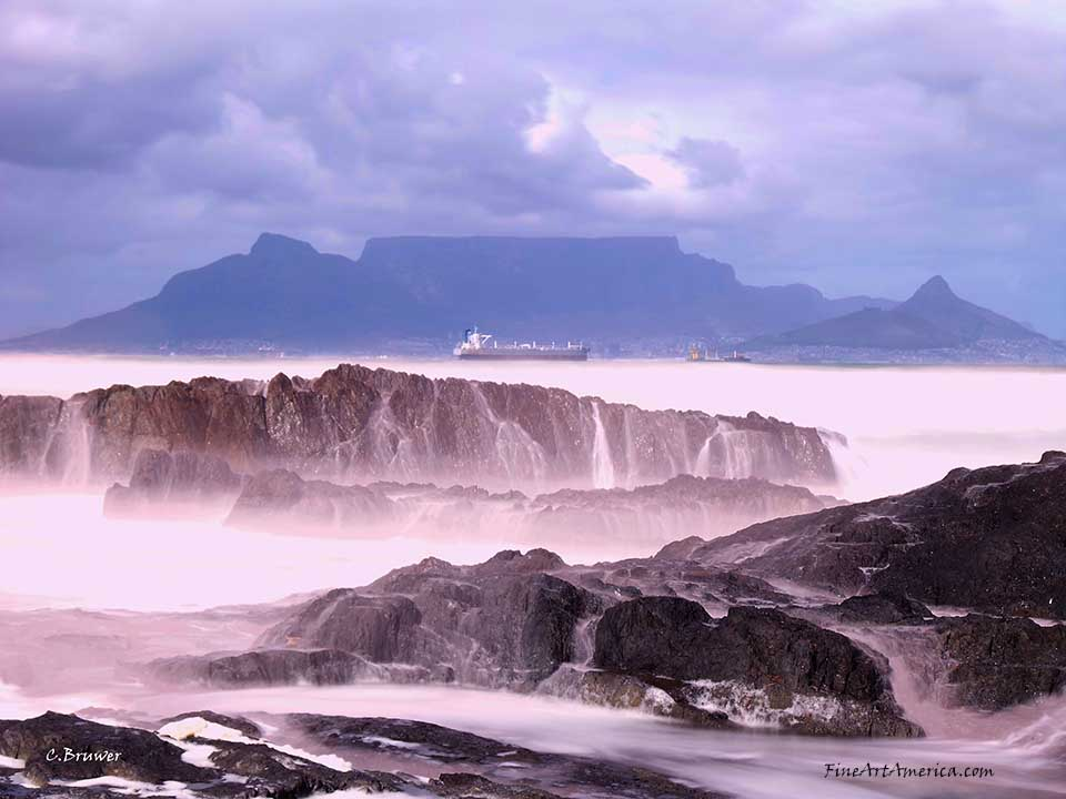 TableMountainMistyBlog (1)