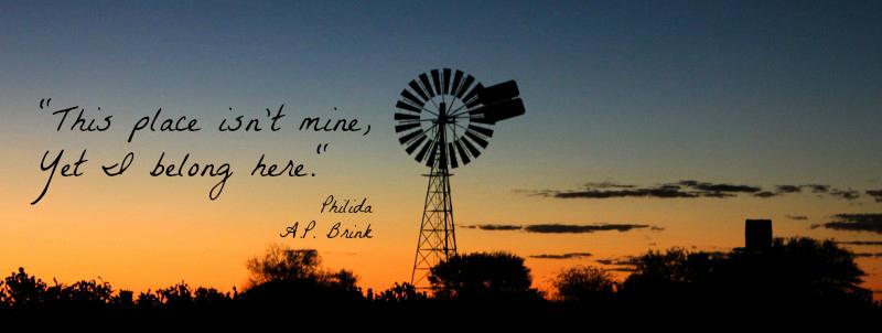 philida quote