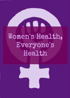 womenhealth