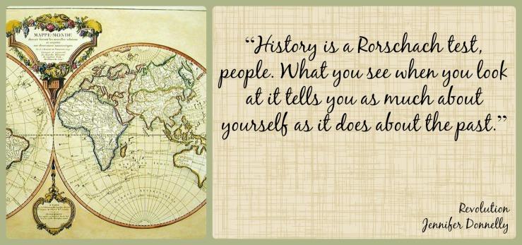 quote revolution