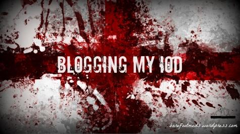 iod blog