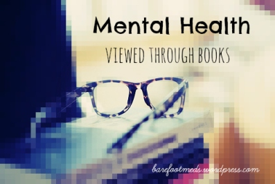 mental health books