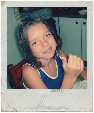 me2001a