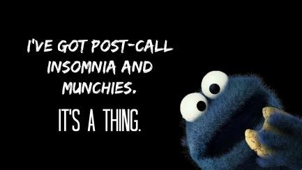postcall