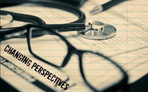 newperspective