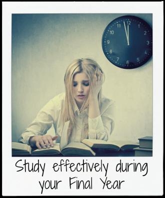 study si