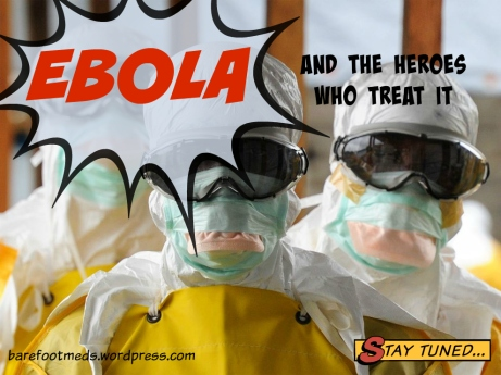 ebola heroes 2