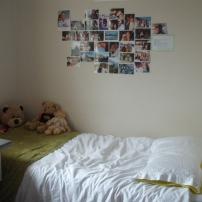 Room 2, 2009