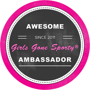 girlsgonesporty-ambassador-badge