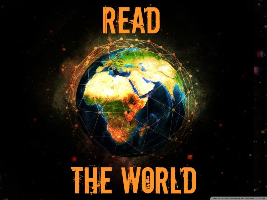 read the world