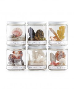 good-things-vacation-jars-md108770-145_vert