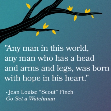 watchman3