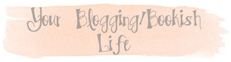 book-blogging-900x244