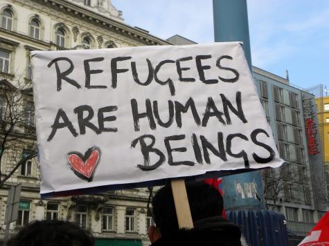refugees-portugal-crisis
