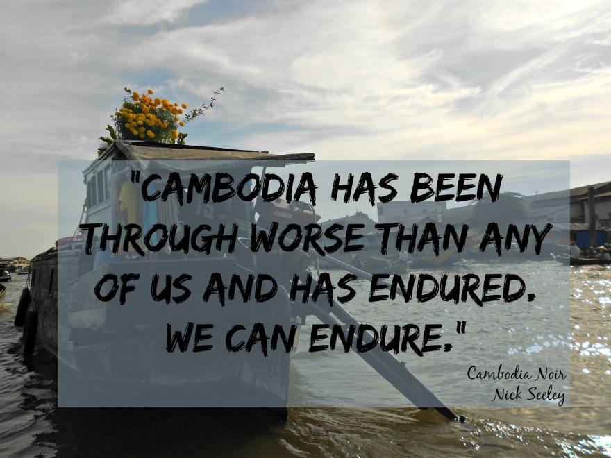cambodia noir quote