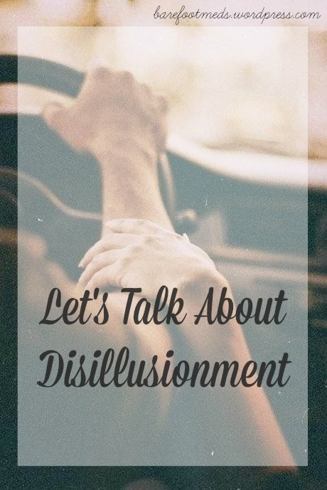 disillusionment2