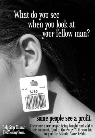 human_trafficking_poster_by_rjdaae