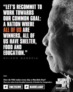 Mandela day quote3
