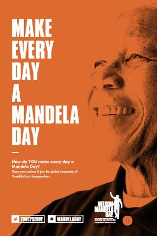 mandeladay_iphone_blackberry-bold_orange