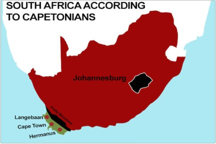 map-of-south-africa-according-to-capetonians