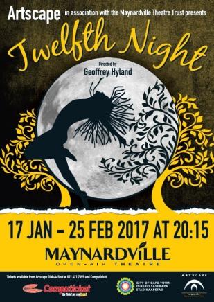 twelfth-night-poster