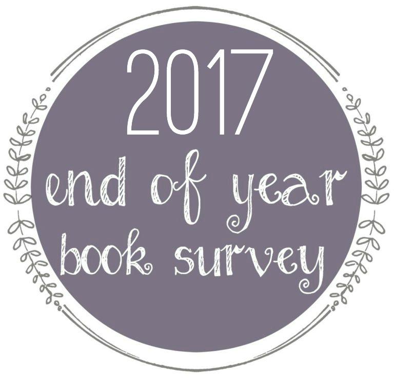 2017-book-survey